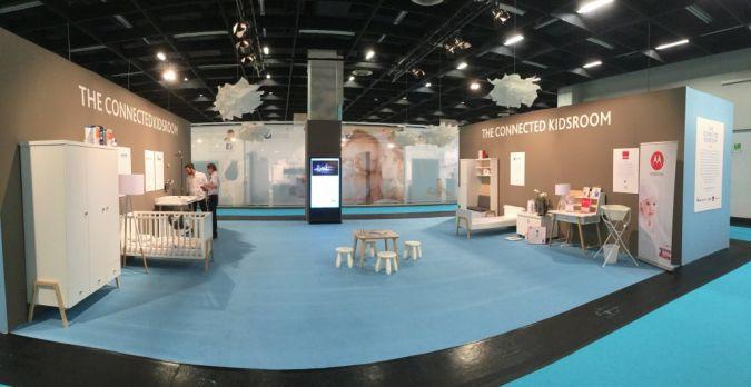The-Connected-Kidsroom.jpg