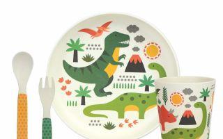 Geschirrset-Dino.jpg
