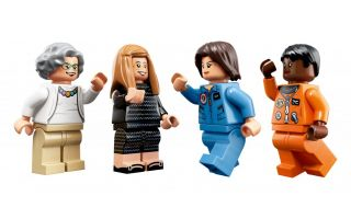 Women-of-NASA-Minifiguren.jpeg
