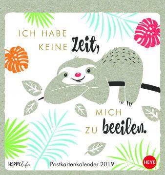 Postkartenkalender-Faultier.jpg