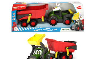 Dickie-Toys-Happy-Farm.png