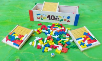 Spiel-40-XL-Loquai.jpg