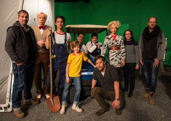 Benjamin-Bluemchen-Film-Crew.jpg