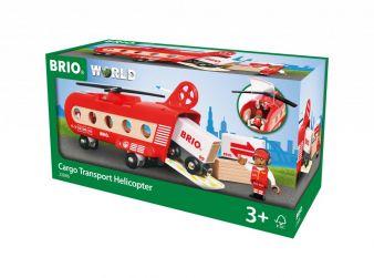 Brio-Transporthubschrauber.jpg