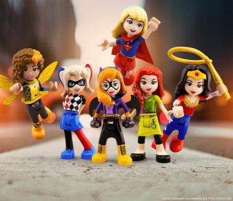 Lego-DC-Super-Hero.jpg