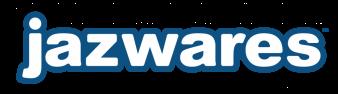 Jazwares-Logo.png