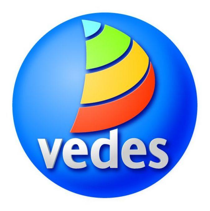 Vedes-Logo.jpg