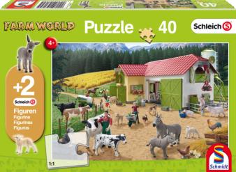 Farm-World-Puzzle.png