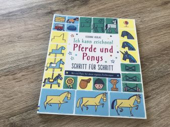 Usborne-Pferde-und-Ponys.jpeg