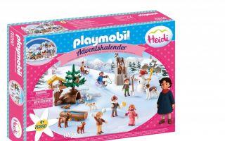 Playmobil-ADK-Heidi.jpg