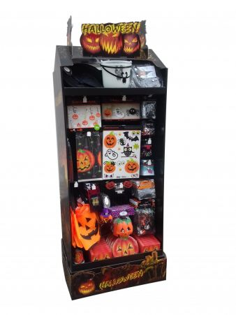 Amscan-Halloween-Display.jpg