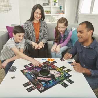 Hasbro-Monopoly-Voice-Banking-.jpeg