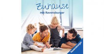 Ravensburger-Spielszenen.jpeg