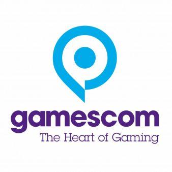 gamescom-Logo-2018.jpg