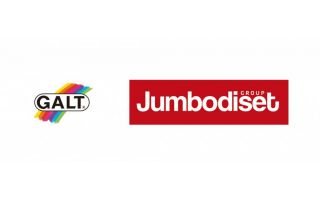 Jumbodiset Group erwirbt James Galt & Co Ltd.