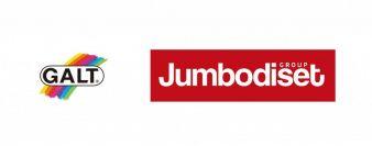 JumboDisetJames-Galt-Logos.jpg