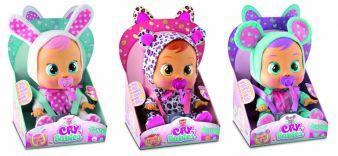 Cry-Babies-IMC-Toys.jpg