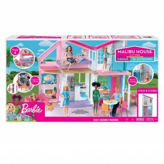 Mattel-Barbie-Malibu.jpg