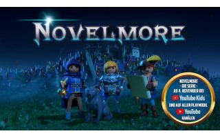 Playmobil-Novelmore-YouTube.jpeg