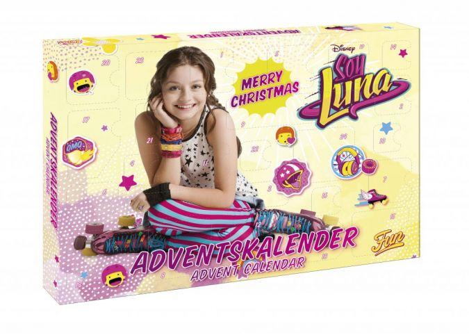 Adventskalender-Soy-Luna.jpg