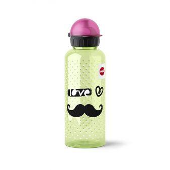 Emsa-Trinkflasche-Moustache.jpg