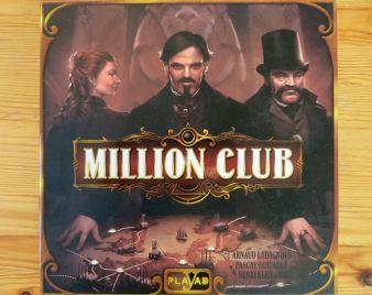 millionclubcover.jpg