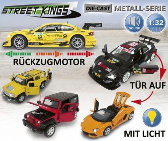 Jamara-Die-Cast-Fahrzeuge.jpg