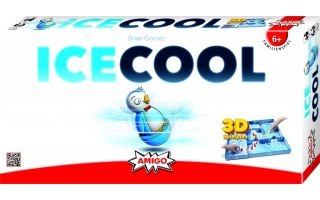 Ice-Cool.jpg