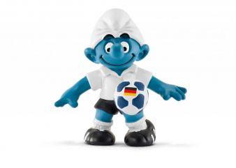 footballersmurf.jpg