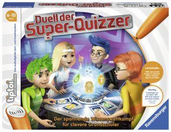 tiptoi-Super-Quizzer.jpg