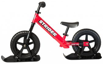 Strider-Ski-plus-Bike.jpg