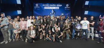 Gruppenbild-gamescom-Award.jpg