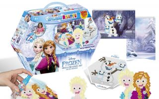 Craze-Splash-Beadys-Frozen.jpg