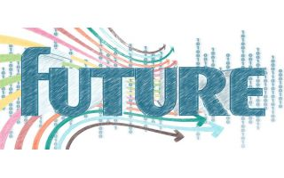 Futuredigital.jpg