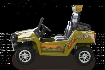 Dino-Explorer.png