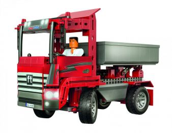 Trucks-Fischertechnik.jpg