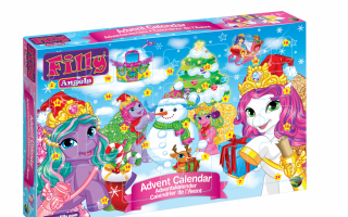 Filly-Angels-Adventskalender.png