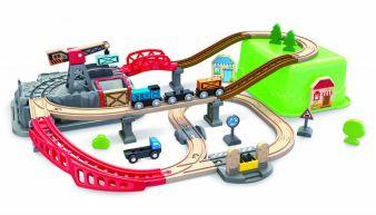 Eisenbahn-Baukasten-Toynamics.jpg