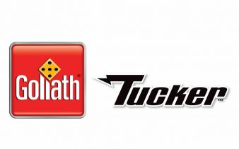 Goliath-Tucker.jpg