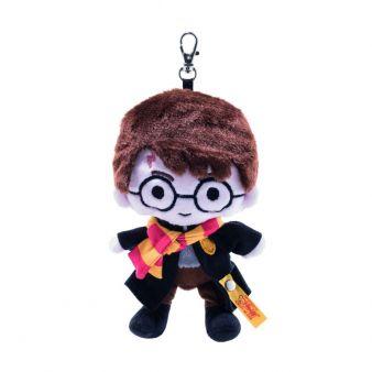 Steiff-Harry-Potter.jpg