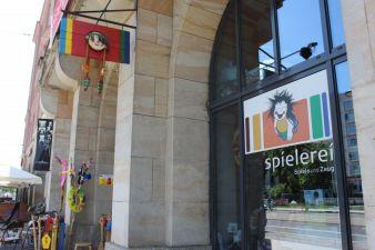 Spielerei-Leipzig.jpg