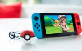 Nintendo mit starker Sonderedition
