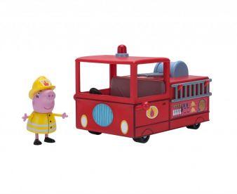 Feuerwehrauto.jpg