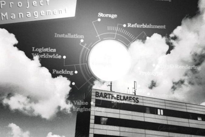 Barthelmess-GmbH.jpg