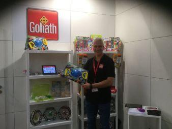 Goliath-Kroll.jpg