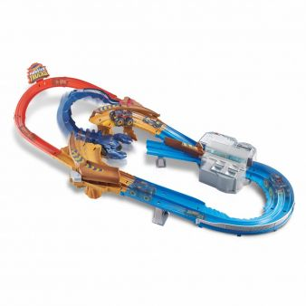 Mattel-Hot-Wheels.jpg