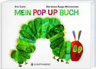Buch-Raupe-Nimmersatt.jpg
