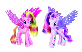 72513_aa-my-little-pony-zauberhafte-ponys-gruppenbild.jpg