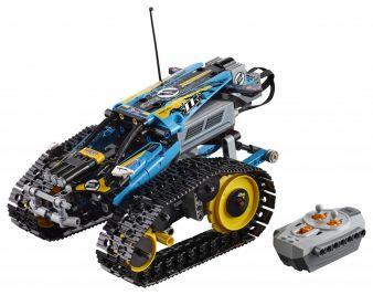 Lego-Technic-Stunt-Racer.jpg