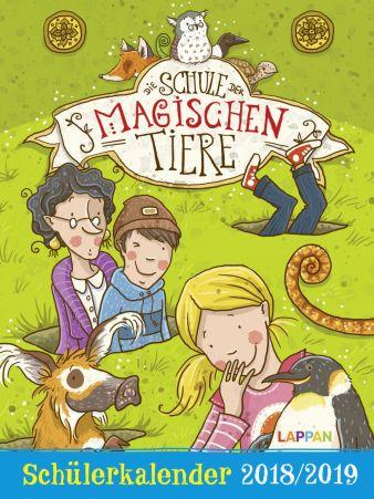Die-Schule-der-magischen-Tiere.jpg